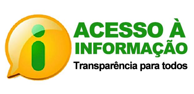 Prefeitura Municipal de América Dourada-BA - Acesso à Informação
